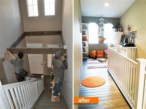 2 story foyer conversion zaj 237 mav 233 n 225 pady na přestavbu vašeho domu jenbydlen 205 cz