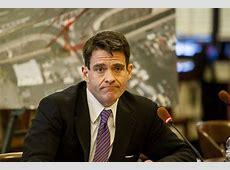 Christie Ally Resigns In Wake of George Washington Bridge ... Euro Bill