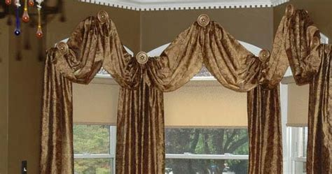 luxury curtains and window treatments top luxury curtains designs and luxury windows treatments