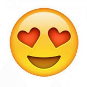 imagenes de caritas emoji 5 emojis m 225 s populares