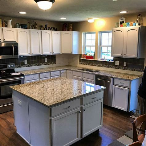 Granite Countertops Ky by Stones And Granite Of Ky