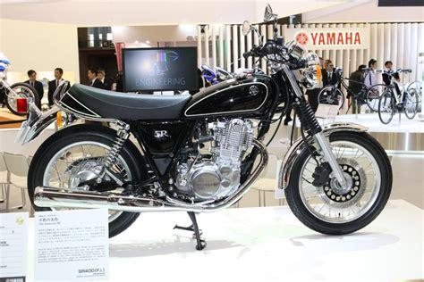 Motorrad Mit Zwei Vorderrädern by Tokyo Motor Show Auf Zwei R 228 Dern Heimspiel F 252 R Japanische