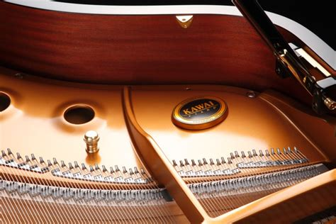 Grand Piano Kawai Gx 5 kawai fl 252 gel gx 5 piano fies m 252 nchen