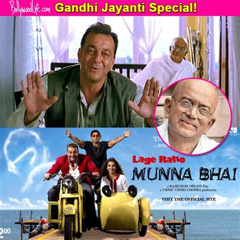 munna bhai mbbs full movie bollywood hindi 2 in 1 lage raho munna bhai munna bhai
