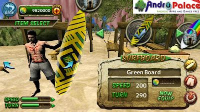 game zombiewood mod apk offline ancient surfer mod apk unlimited coins free full version