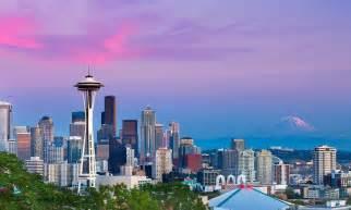 Of Seattle The 10 Best Seattle Hotels Tripadvisor