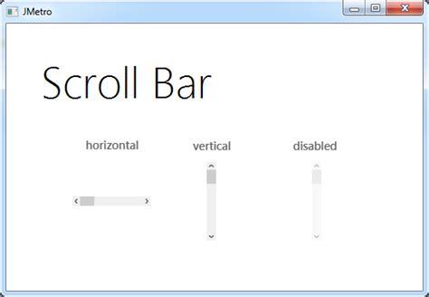 html tutorial scrollbar how to add a auto scrolling scrollbar in blogger my