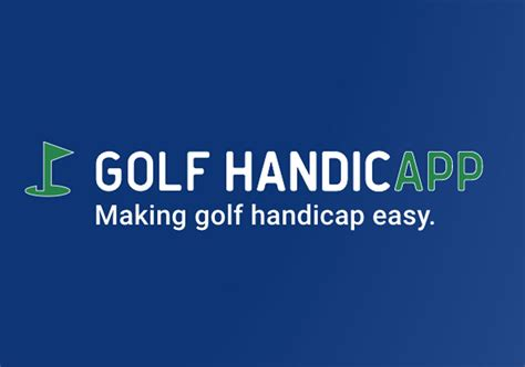golf handicap calculator golf courses reviews