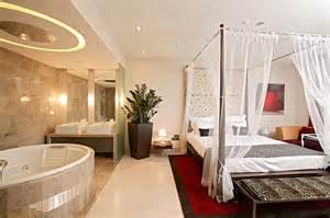 Art Deco Kitchen Design Hotelkamer Met Jacuzzi Bekijk De Mooiste Hotelkamers Hier
