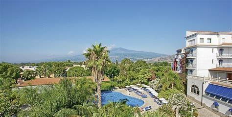 hotel sant alphio garden giardini naxos hotel sant alphio garden giardini naxos buchen bei