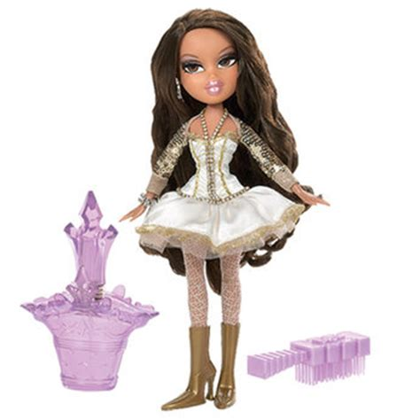 design bratz doll bratz compare prices reviews and buy online bratz from