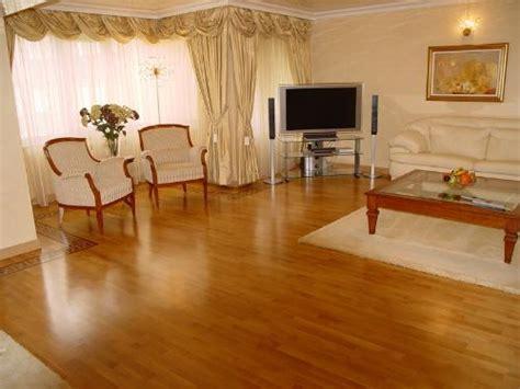 home design flooring wooden flooring wooden flooring designs wooden flooring pattern wooden flooring for home