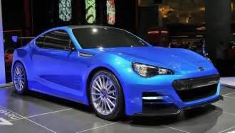 2016 Subaru Brz Sti 2016 Subaru Brz Sti Convertible Engine Price For Sale
