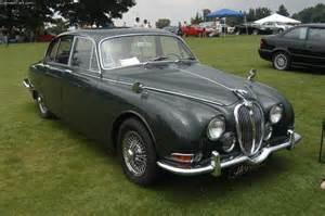 1965 S Type Jaguar 1965 Jaguar Jaguar Aston Martin Lagonda