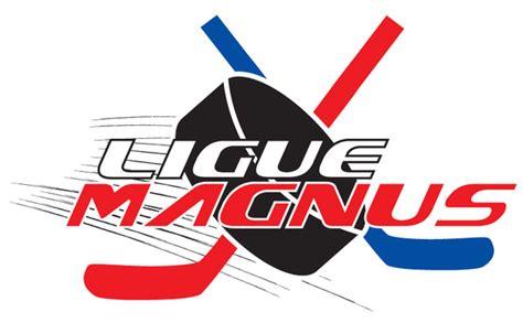 Calendrier Hockey Sur Glace Hockey Sur Glace Le Calendrier De La Ligue Magnus 2011
