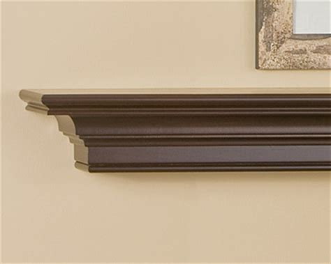 fireplace mantle shelves stanford wood mantel shelf fireplace mantel shelves