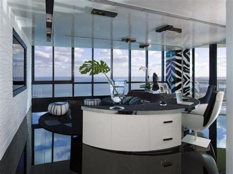 idea home design miami des id 233 es d am 233 nagement et d 233 co de bureau pour votre
