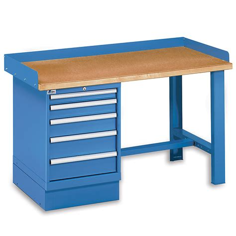 lista bench 100 work bench 20 drawer workbench 20 drawer w workbenches