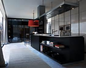 Modern Luxury Kitchen Designs Modern Luxury Kitchen Decobizz Com