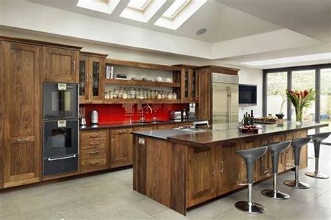 fotos de cocinas modernas y cocinas modernas con isla