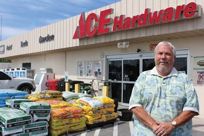 ace hardware owner a lifelong career of serving moapa valley customers