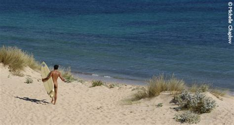 naturist holidays in andalucia spain costa del sol naturist beaches of andalucia costa de la luz costa del