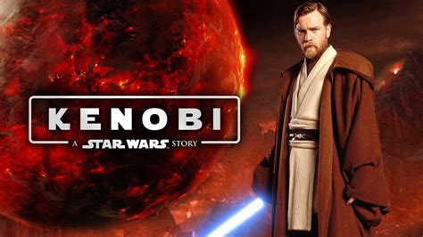 watch new star wars movie name and release date new obi wan kenobi movie update exciting new details