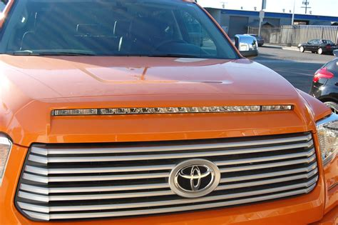 how to reset maintenance light on 2004 toyota camry how to reset the maintenance light on 2014 toyota tundra