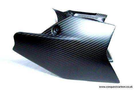 Ktm Carbon Auto by Ktm Duke Carbon 990 Carbon Fibre Belly Pan