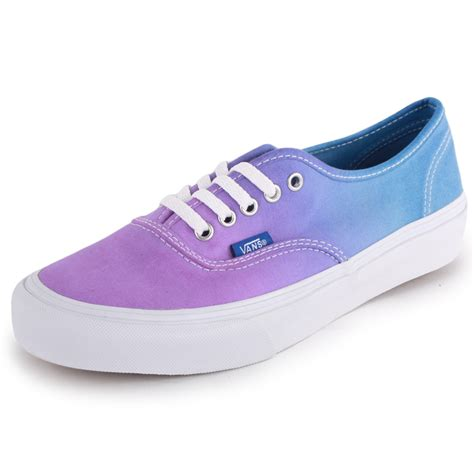 all vans shoes the gallery for gt all purple vans shoes