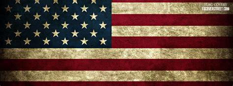 awesomers usa flag