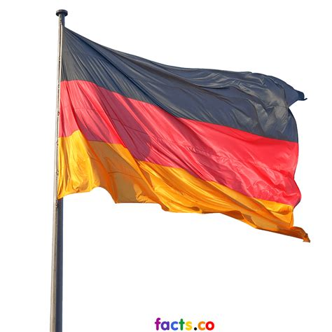 german flag colors meaning germany flag printable flags