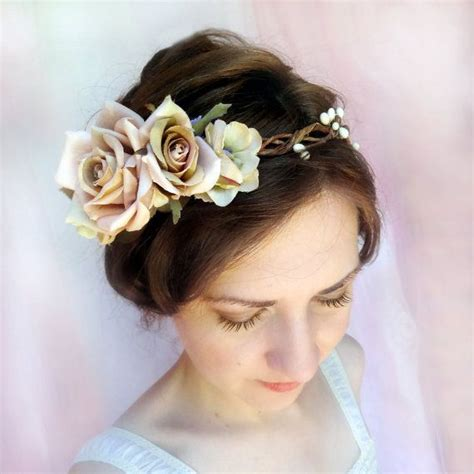 Wedding Hair Accessories Lincolnshire by Flower Hair Pins For Wedding 67 Best Hair Accessories
