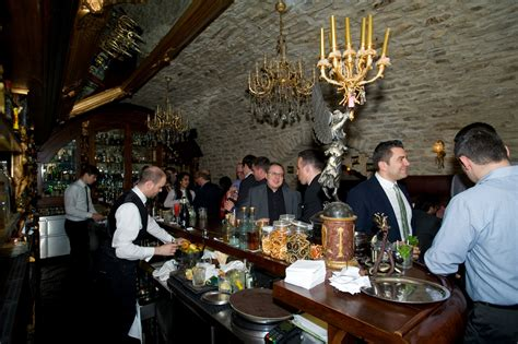 Mba New York Prague by Mba Alumni Student Mixer 2014 Took Place At Black