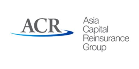 regroup ltd asia capital reinsurance group pte ltd global trade