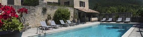 chambre d h es avignon hotel drome piscine interieure 28 images booking