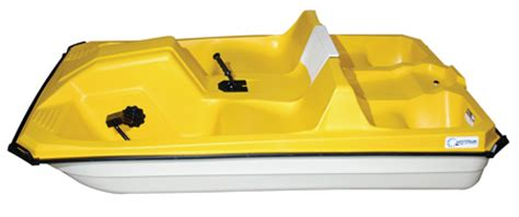 pedal boat brands contour pedal boats sailwest sailboats sailboats and