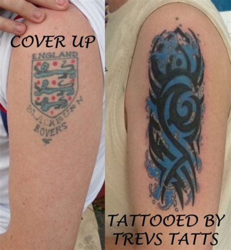 covering up a tribal tattoo tribal cover up ideas wallpaperpool