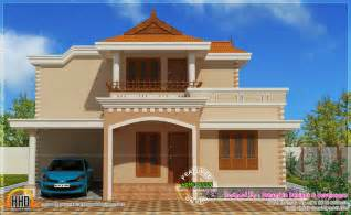 Simple Indian Home Decorating Ideas home front wall design in pakistan 28 home front design