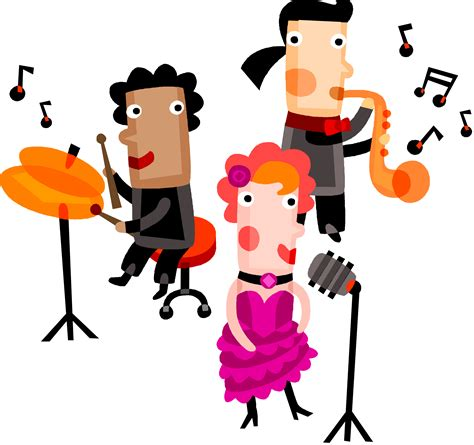 music start clipart the cliparts best music clipart 25501 clipartion com
