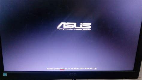 Asus Laptop Hang On Startup há trá kh 225 ch h 224 ng tin tá c hæ á ng dẠn cẠu h 236 nh boot on lan mainboard asus h81