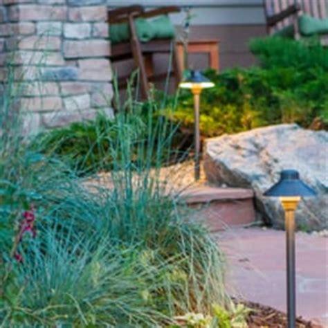 Landscape Architect Evergreen Co Evergreen Landscape Design 10 Photos Landscaping