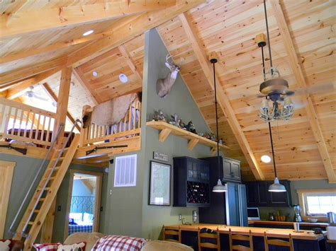 log cabin home builders lehigh valley poconoslog cabin