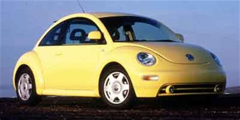 volkswagen beetle vw review ratings specs prices    car connection