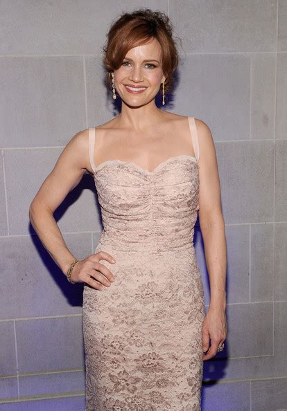 carla gugino 2015 white house carla gugino pictures celebs at the white house down