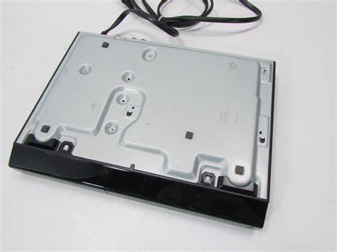 sony cd dvd player dvp sr510h ebay