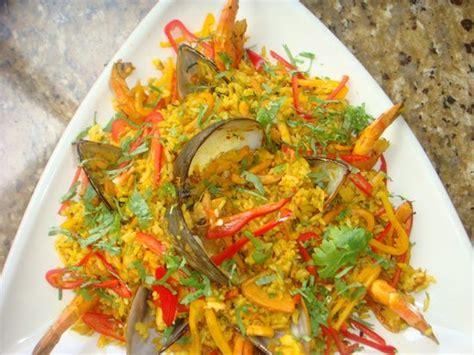 Ceviche House San Juan Fotos N 250 Mero De Tel 233 Fono Y Restaurante Opiniones