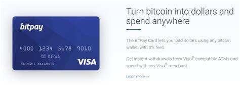 bitcoin debit card cryptocurrency debit card services ethereum bitcoin