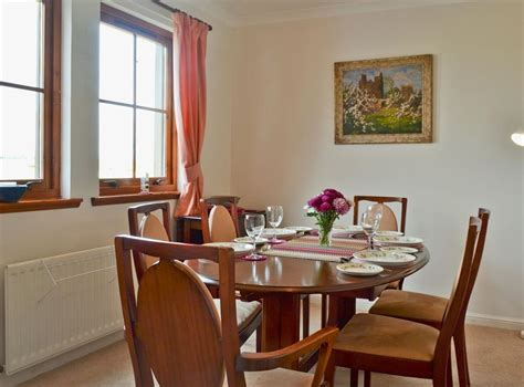 Dining Room St Takeaway Menu by Excellent Dining Room St Takeaway Menu Gallery