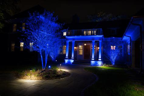 fx landscape lighting warranty fx luminaire landscape and architectural lighting fx luminaire